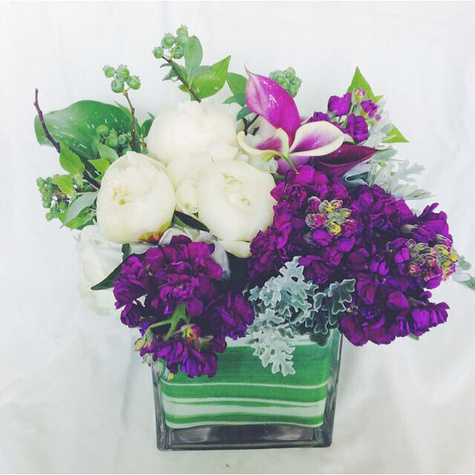 baltimore floristboutique crimsonandclover03