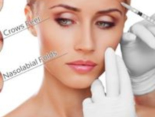 Boston Plastic Surgery Gift Card