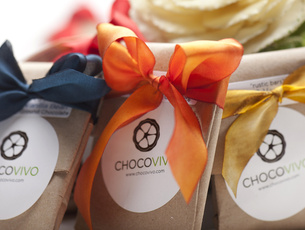 ChocoVivo Gift Card