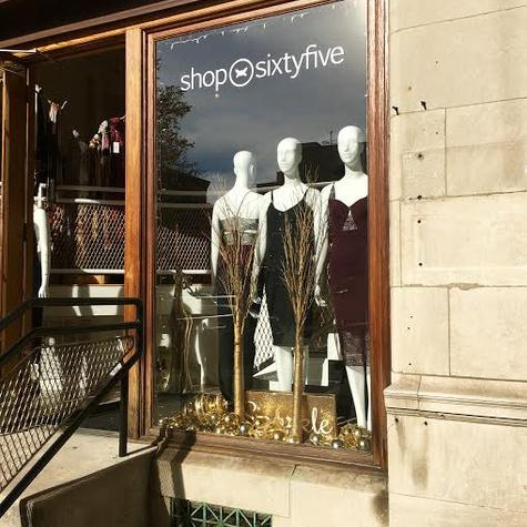 Philadelphia WomensClothingAccessoriesShoesDesignerBoutiqueGiftCards ShopSixtyFive03