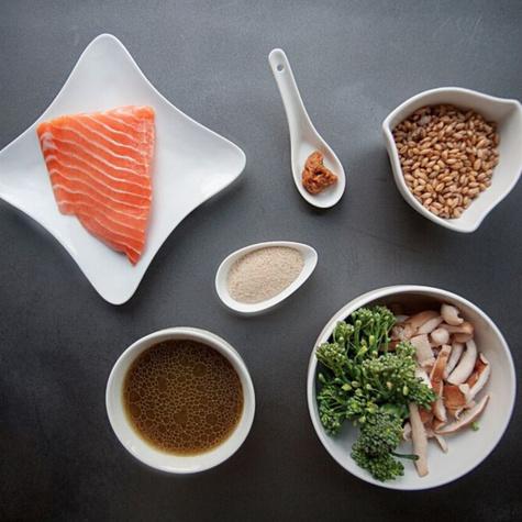 Online GourmetFoodMealDeliveryServiceGiftCards MadisonAndRayne05