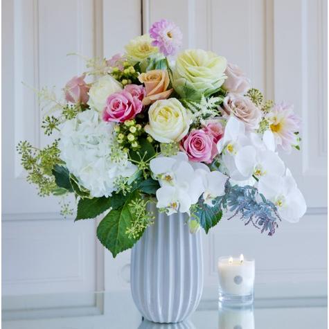Chicago FloristFlowerShopEventService DillyLily04
