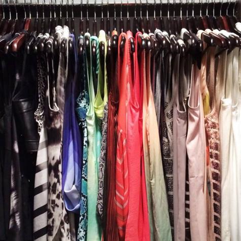 Chicago WardrobeStylistClosetOrganization deco01