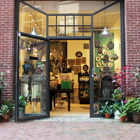Boston HomeDecorAccessoriesBoutique PatchNYC01