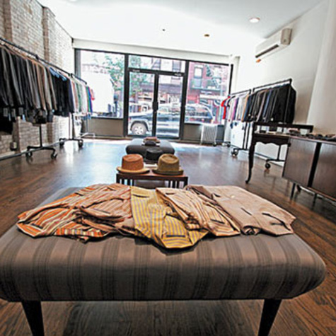 NY MensClothingBoutique SeizeSurVingt04