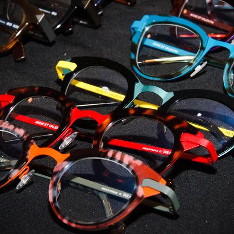 Eye Spy Small Business Saturday 086