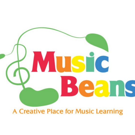 NYC BabyKidsTweensMusicClassesLessonsGiftCards MusicBeans01