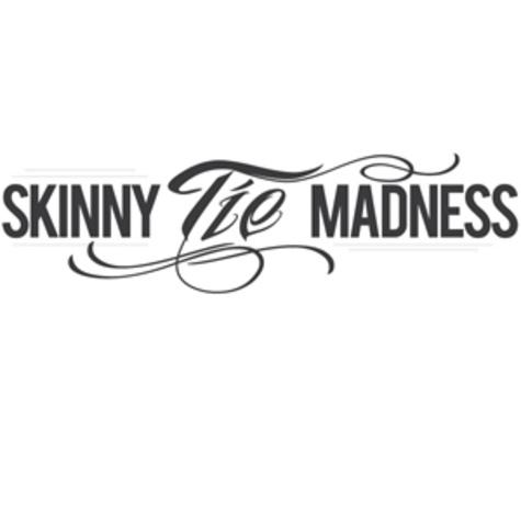 NYC MensOnlineClothingAccessoriesGiftCards SkinnyTieMadness01