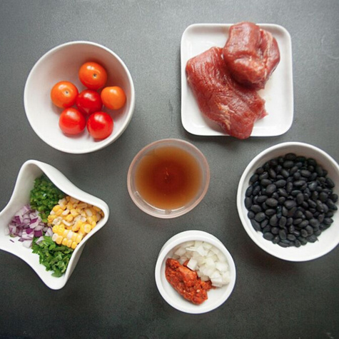 Online GourmetFoodMealDeliveryServiceGiftCards MadisonAndRayne01