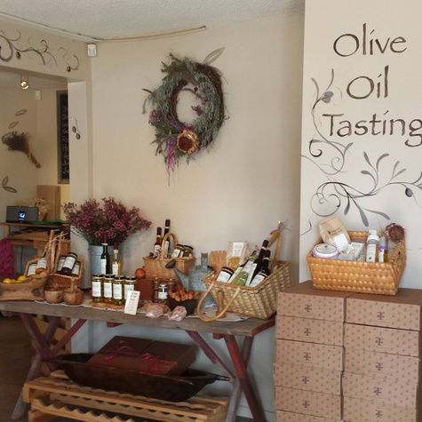 SanDiego FoodHomeOliveOilTastingShopGiftCards TemeculaOliveOil03