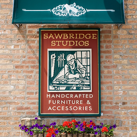 Chicago HomeDecorFurnitureBoutique Sawbridge04