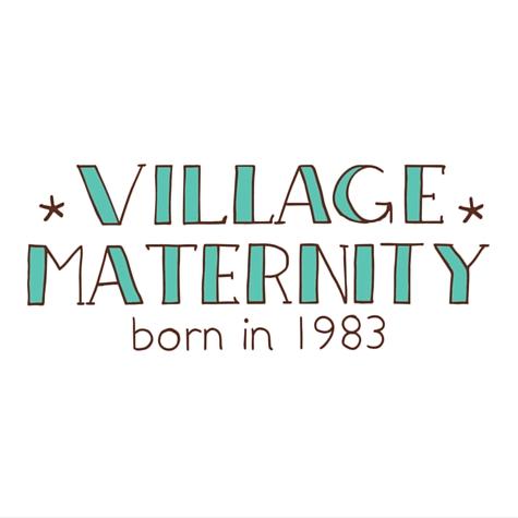 Seattle WomensMomsChildrensBabyClothingGearAccessoriesBoutiqueGiftCards VillageMaternity01