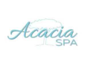 Acacia Spa Gift Card