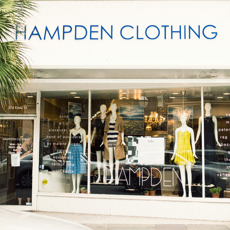 Charleston WomensClothingShoesAccessoriesBoutiqueGiftCards Hampden07