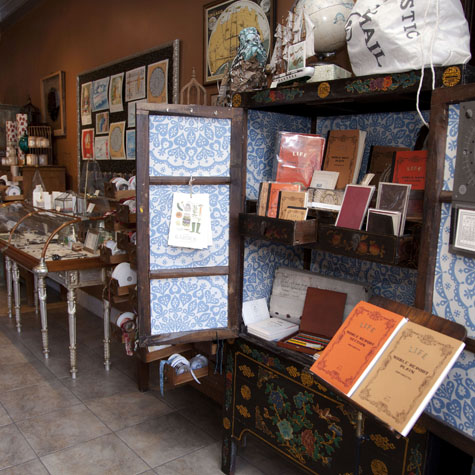 Chicago StationaryBoutique Greer07