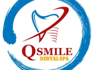 Q Smile Dental Spa Gift Card