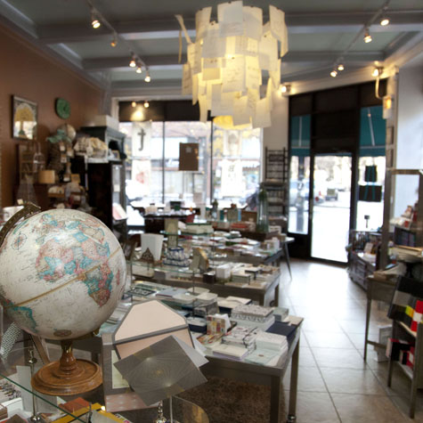 Chicago StationaryBoutique Greer03