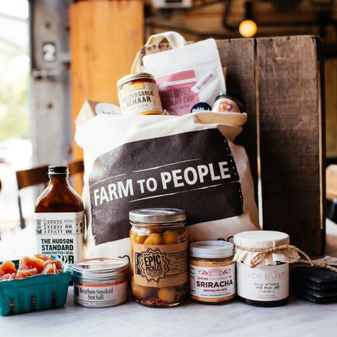 NYC MenWomenSubscriptionBoxFoodGiftCards FarmToPeople04