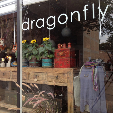 Chicago WomensClothingAccessoriesHomeDecorBoutique Dragonfly02