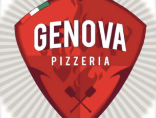 Genova Pizzeria Gift Card