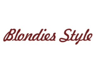 Blondies Style Gift Card