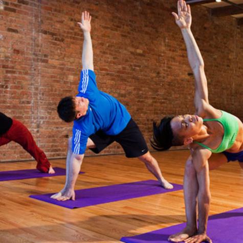 Chicago FitnessHealthBeautyYogaStudioGiftCards YogaLoft04