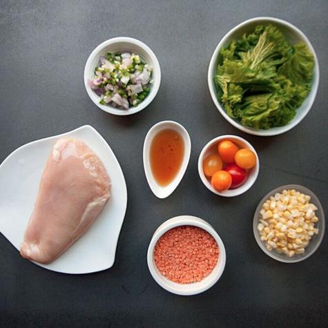 Online GourmetFoodMealDeliveryServiceGiftCards MadisonAndRayne07