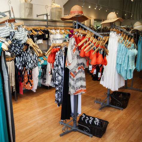 Chicago WomensSwimwearFitnessBoutique LondoMondo02