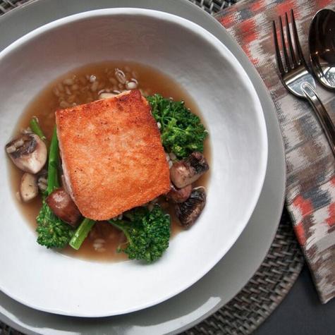 Online GourmetFoodMealDeliveryServiceGiftCards MadisonAndRayne06