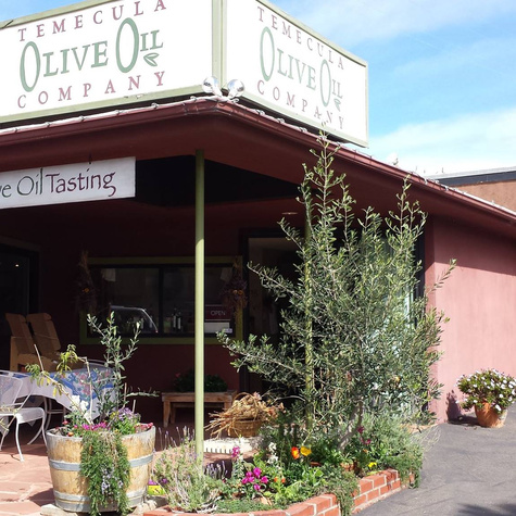 SanDiego FoodHomeOliveOilTastingShopGiftCards TemeculaOliveOil04