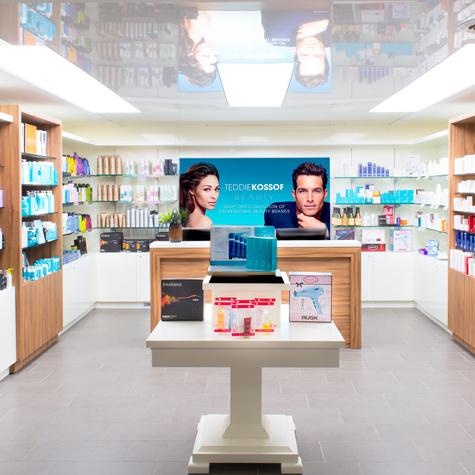 Teddie Kossof Retail3 (1)