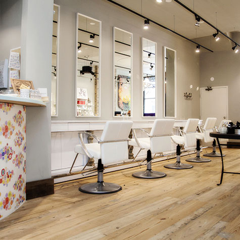 Chicago WomensBeautyMakeupBoutique ArchApothecary03