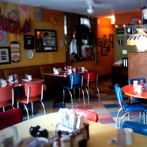 Chicago BrunchRestaurant Kitschn02
