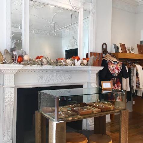 Philadelphia WomensClothingAccessoriesShoesDesignerBoutiqueGiftCards ShopSixtyFive02