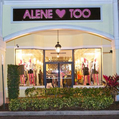 Miami WomensClothingShoesAccessoriesBoutique AleneToo02