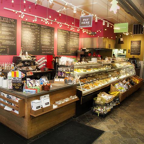 Chicago FoodCateringReadyMadeMealsRestaurant GoddessandGrocer04