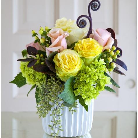 Chicago FloristFlowerShopEventService DillyLily06
