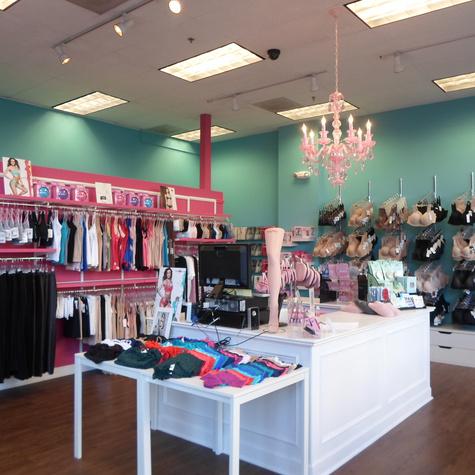 DC WomensClothingLoungewearUndergarmentBoutique Bloomers06