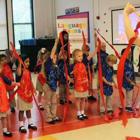 NYC KidsTeensLanguageArtsLessonsClassesGiftCards LanguageBeans01