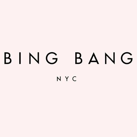 Online NYCJewelryShopStoreGiftCards BingBangNYC02