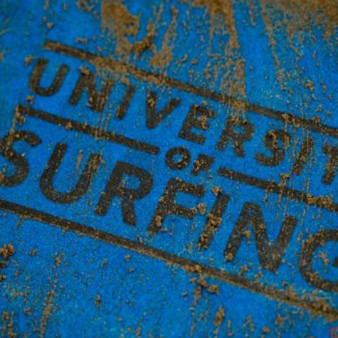 SF SurfingLessonsGearGiftCards UniversityOfSurfing05