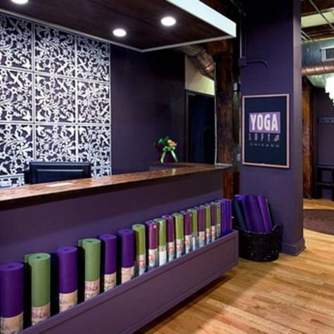 Chicago FitnessHealthBeautyYogaStudioGiftCards YogaLoft02
