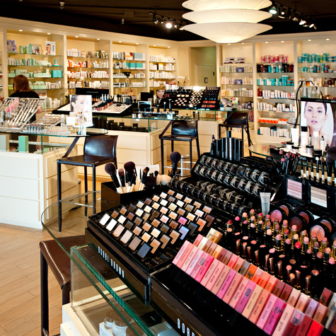 Nashville BeautyMakeupSpaServiceBoutique WooSkincareAndCosmetics01