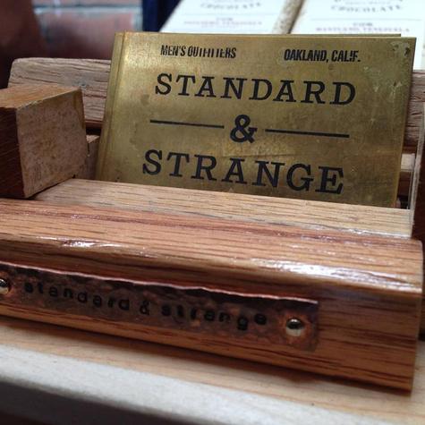 SF MensClothingShoesAccessoriesBoutiqueGiftCards StandardAndStrange03