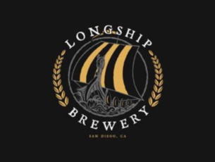 Longship Brewery Gift Card