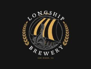 Longship Brewery Gift Card