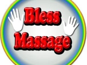 Bless Massage & Spa Gift Card