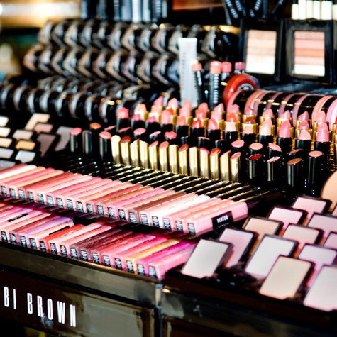 Nashville BeautyMakeupSpaServiceBoutique WooSkincareAndCosmetics02