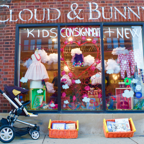 Chicago BabyKidsClothingShoesAccessoriesToysBoutiqueGiftCards CloudAndBunny06