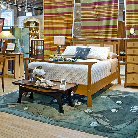 Chicago HomeDecorFurnitureBoutique Sawbridge01